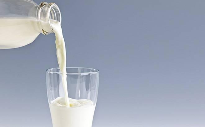 Uống sữa hạt vào thời điểm nào là tốt nhất?