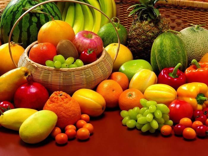 Tết nên ăn gì để tốt cho sức khỏe?