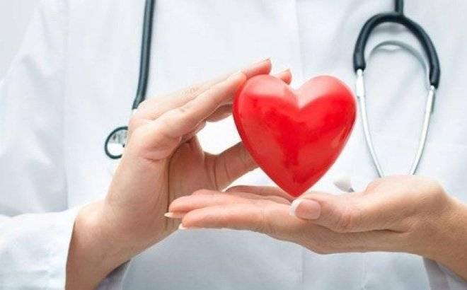 Người cao tuổi nên làm gì để ngừa bệnh tim mạch?