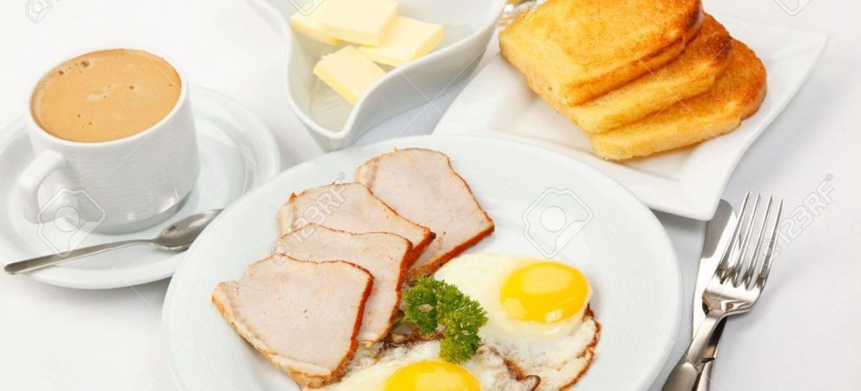 5 lý do không được bỏ bữa sáng